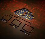 云计算中国争夺战:IBM亚马逊决战紫禁城