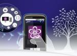 物联网行业标准组织AllSeen Alliance成立