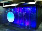 IBM投资10亿美元组建Watson人工智能部门
