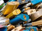 OpenSSL发现致命漏洞,三分之二互联网沦陷