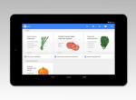 给你一个放弃Office的理由:Google拆分发布Docs和Sheets办公应用