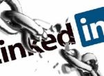安全专家:LinkedIn用户可能会被利用SSL剥离方式进行中间人攻击风险