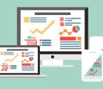 七个最热门的需要技术背景的数字营销岗位