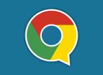 ChromeOS: 国产桌面操作系统的天赐良机