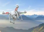 将无人机从战场带到市场的13家公司
