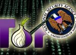 剥开洋葱皮, 深度揭密Tor网络