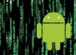 安全框架ASM清洗Android安全乱局