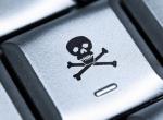 肝脏出血?70%的银行和零售业应用容易遭受输入验证漏洞攻击