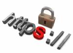 谷歌调整搜索排名算法,激励网站采用HTTPS安全协议