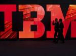 中国工商银行大单打破IBM中国被禁谣言