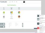 比Pocket更强大?推荐四款优秀的Chrome内容管理插件