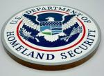 不能再尴尬:美国国土安全部2.5万雇员隐私信息遭黑客窃取