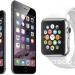 即将被iPhone6 Plus,Apple Watch杀死的五种数码产品