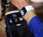 Apple Pay会杀死比特币吗?