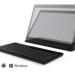 手机平板iOS/Android一键通吃,微软推出通用蓝牙键盘