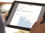 淘汰Excel?Tableau开发面向个人的移动可视化工具Elastic