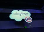即将被Salesforce扼杀的九家大数据创业公司