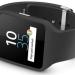 皈依Android Wear,索尼推出智能手表SmartWatch3