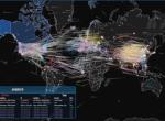 十个数据可视化站点 改变审视世界角度