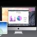如何用Handoff、AirDrop在Mac和iPhone之间无缝切换应用和分享文档