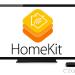 Apple TV变身苹果HomeKit智能家居设备中枢