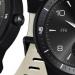 重返palm?LG正在开发WebOS智能手表