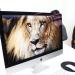 5K Retina开启桌面视网膜时代?新iMac史上性价比最高