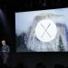别忙升级,苹果OSX Yosemite频现WiFi断线综合症