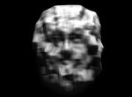 看脸的时代:我们在机器眼里长什么样?