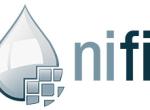 NSA开源大数据分析工具Nifi