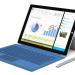 准备用Surface Pro3当主力机?先搞掂六件事