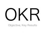 创业易,精益难:OKR深度解析