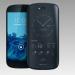 续航5天? 双屏智能手机YotaPhone2即将发售