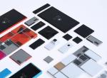 手机迎来DIY时代,Project Ara手机项目推出模块管理APP