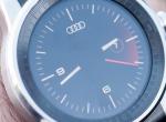 颜值完爆苹果,WebOS智能手表亮相CES