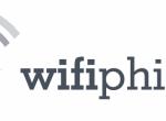 一款犀利的WiFi中间人钓鱼攻击工具:Wifiphisher