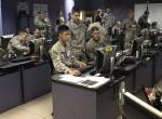 美国军方开源网络战防御软件——Dshell