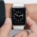 先别忙出手,Apple Watch媒体评测周收获恶评如潮