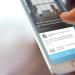 打通内容营销任督二脉:LinkedIn推出企业内容分享应用Elevate