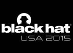 2015美国黑帽大会十大热门演讲