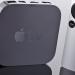 从电视到娱乐中心:第四代Apple TV增加手势控制