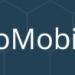 五个最好的跨平台移动开发工具