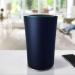 智能家居的新中枢:点评谷歌第一款智能路由器OnHub