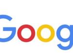 谷歌有望今秋重返中国:推中国版本Google Play