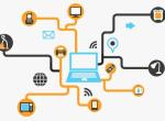 两大物联网标准组织暗战2016年CES大展