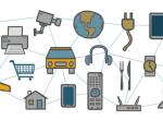 物联网安全商机四伏,F-Secure发布新一代智能家居安全产品