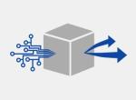 微软开源分布式机器学习工具包DMTK