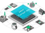 效率提升25%,ARM推出物联网处理器