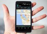MyShake:把智能手机变成地震传感器的APP