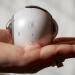 360全景相机进入巨头争霸时代,三星Gear 360期待引爆VR市场